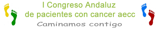 I Congreso Andaluz AECC
